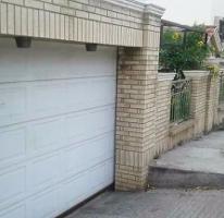 Foto de casa en venta en  , guadalupe, monclova, coahuila de zaragoza, 3076487 No. 01