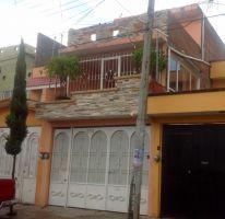 Foto de casa en venta en, guadalupe, morelia, michoacán de ocampo, 1980892 no 01