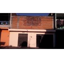 Foto de casa en venta en  , guadalupe, morelia, michoacán de ocampo, 2599126 No. 01