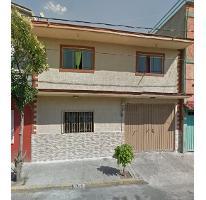 Foto de casa en venta en, guadalupe proletaria, gustavo a madero, df, 1853108 no 01
