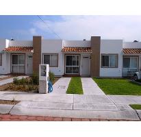 Foto de casa en renta en  , guadalupe, salamanca, guanajuato, 2625425 No. 01