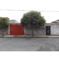 Foto de terreno comercial en renta en  , guadalupe san buenaventura, toluca, méxico, 2620913 No. 01