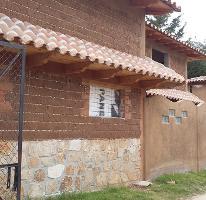 Foto de casa en venta en, guadalupe, san cristóbal de las casas, chiapas, 1877574 no 01