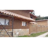Foto de casa en venta en  , guadalupe, san cristóbal de las casas, chiapas, 1877574 No. 01