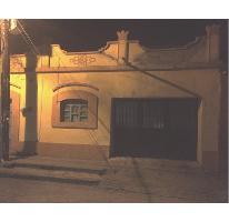 Foto de casa en venta en, guadalupe, san cristóbal de las casas, chiapas, 2449600 no 01