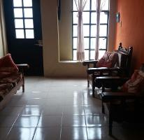 Foto de casa en renta en calle real de guadalupe , guadalupe, san cristóbal de las casas, chiapas, 2718014 No. 01