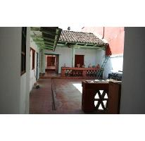 Foto de casa en venta en  , guadalupe, san cristóbal de las casas, chiapas, 2741473 No. 02