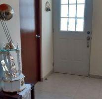Foto de casa en condominio en venta en, guadalupe, san mateo atenco, estado de méxico, 2283689 no 01