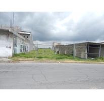 Foto de terreno habitacional en venta en, guadalupe, san mateo atenco, estado de méxico, 1167293 no 01