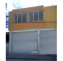 Foto de edificio en venta en  , guadalupe, san mateo atenco, méxico, 1309431 No. 01