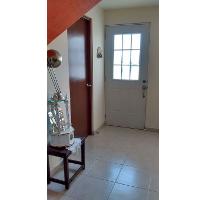 Foto de casa en venta en  , guadalupe, san mateo atenco, méxico, 2604836 No. 01