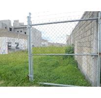 Foto de terreno habitacional en venta en  , guadalupe, san mateo atenco, méxico, 2939856 No. 01