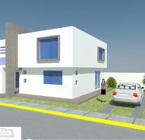Foto de casa en venta en  , guadalupe, san mateo atenco, méxico, 3886255 No. 01