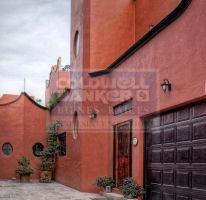 Foto de casa en venta en, guadalupe, san miguel de allende, guanajuato, 1839530 no 01