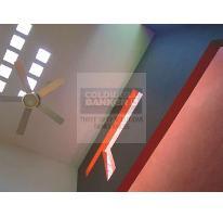Foto de casa en venta en, guadalupe, san miguel de allende, guanajuato, 1841240 no 01