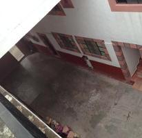 Foto de casa en venta en  , guadalupe, san miguel de allende, guanajuato, 3058335 No. 02