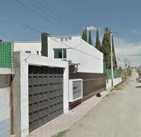 Foto de casa en venta en, guadalupe, san pedro cholula, puebla, 737739 no 01