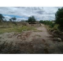 Foto de terreno habitacional en venta en  , guadalupe, tala, jalisco, 1856314 No. 01