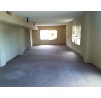 Foto de oficina en renta en  , guadalupe, tampico, tamaulipas, 1040585 No. 01
