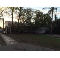 Foto de terreno habitacional en venta en  , guadalupe, tampico, tamaulipas, 1119757 No. 01