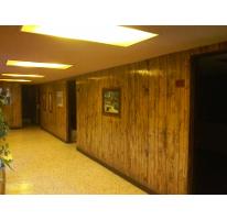 Foto de oficina en renta en  , guadalupe, tampico, tamaulipas, 1146695 No. 01