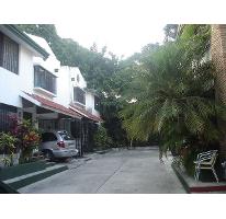 Foto de casa en renta en  , guadalupe, tampico, tamaulipas, 1164789 No. 01