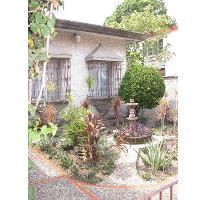 Foto de casa en renta en  , guadalupe, tampico, tamaulipas, 1181597 No. 01