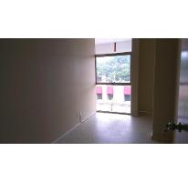 Foto de oficina en renta en, guadalupe, tampico, tamaulipas, 1198559 no 01