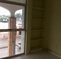 Foto de oficina en renta en  , guadalupe, tampico, tamaulipas, 1198769 No. 01