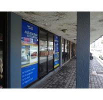Foto de local en renta en  , guadalupe, tampico, tamaulipas, 1286509 No. 01