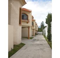 Foto de casa en renta en  , guadalupe, tampico, tamaulipas, 1302011 No. 01