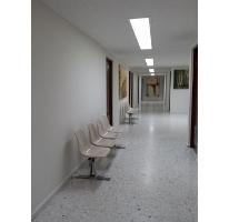 Foto de oficina en renta en  , guadalupe, tampico, tamaulipas, 1311357 No. 01