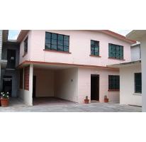 Foto de casa en renta en  , guadalupe, tampico, tamaulipas, 1641698 No. 01