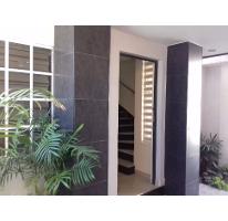 Foto de casa en condominio en venta en, guadalupe, tampico, tamaulipas, 1717868 no 01