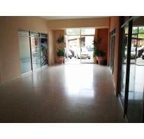 Foto de oficina en renta en  , guadalupe, tampico, tamaulipas, 1974916 No. 01