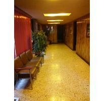 Foto de oficina en renta en  , guadalupe, tampico, tamaulipas, 2020530 No. 01