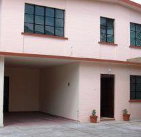 Foto de casa en renta en, guadalupe, tampico, tamaulipas, 2041770 no 01