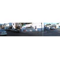 Foto de local en renta en, guadalupe, tampico, tamaulipas, 2063362 no 01