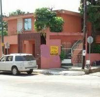 Foto de oficina en renta en, guadalupe, tampico, tamaulipas, 2071942 no 01
