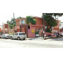 Foto de oficina en renta en  , guadalupe, tampico, tamaulipas, 2071942 No. 01