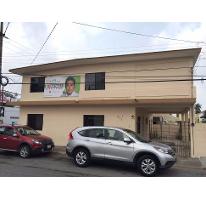 Foto de oficina en renta en  , guadalupe, tampico, tamaulipas, 2143584 No. 01
