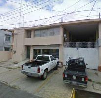 Foto de oficina en renta en, guadalupe, tampico, tamaulipas, 2235452 no 01