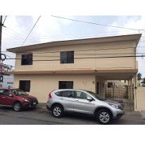Foto de oficina en renta en  , guadalupe, tampico, tamaulipas, 2299916 No. 01