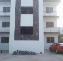 Foto de departamento en renta en  , guadalupe, tampico, tamaulipas, 2310837 No. 01