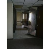 Foto de oficina en renta en  , guadalupe, tampico, tamaulipas, 2312862 No. 01