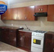 Foto de departamento en renta en, guadalupe, tampico, tamaulipas, 2320412 no 01