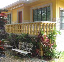 Foto de casa en venta en, guadalupe, tampico, tamaulipas, 2334219 no 01