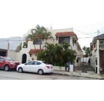 Foto de departamento en renta en, guadalupe, tampico, tamaulipas, 2335044 no 01