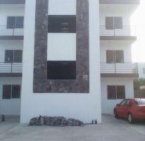 Foto de departamento en renta en, guadalupe, tampico, tamaulipas, 2347778 no 01