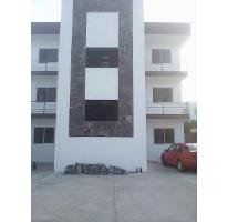 Foto de departamento en renta en  , guadalupe, tampico, tamaulipas, 2363030 No. 01
